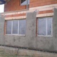 shm3-shtukaturka-fasada 3