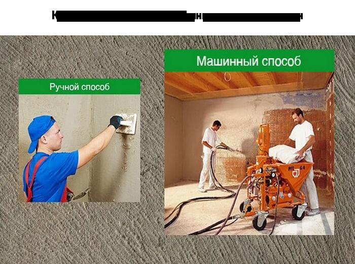 4_chto_takoe_mashinnaya_shtukaturka_tehnologiya_osobennosti_vidy_otlichiya_4